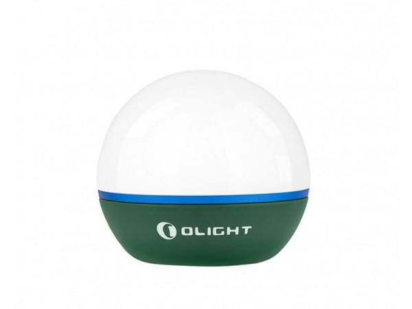 Olight Obulb Moss Green