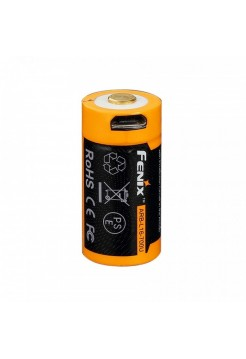 Fenix ARB-L16-700U USB