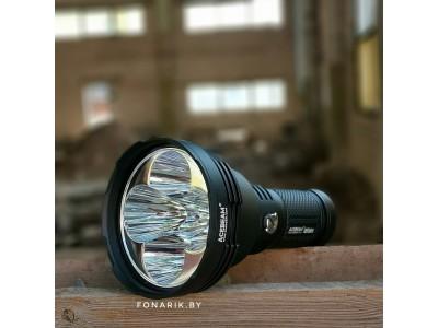 <Поисковый фонарь ACEBEAM X65 MINI