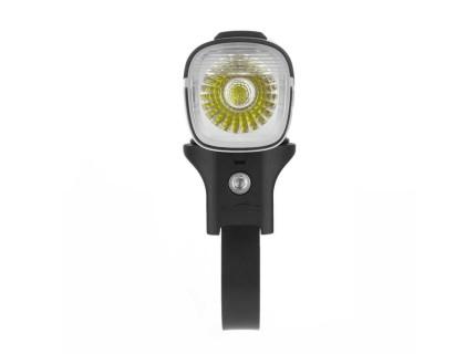 Olight RN1500
